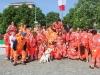 Benemerenza PAV 24/04/2012