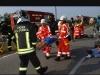 Simulazione maxi-emergenza 05_10_14