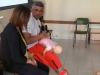 9.5.15 Scuola Materna Brollo - Solaro