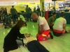 13.06.2015 Auchan VImodrone