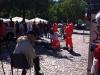 Disostruzione Festa S. Croce 03/05/2014
