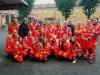 Gruppo Volontari
