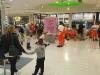 Attività Galleria Auchan