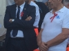 Presidente & Vice Presidente: mitici !!!