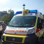 Ambulanza PAV in sirena_1